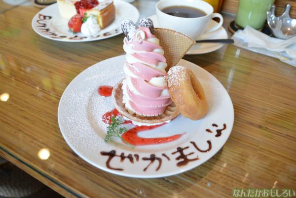 ufotable cafeで開催「艦これカフェ」フォトレポート_0416