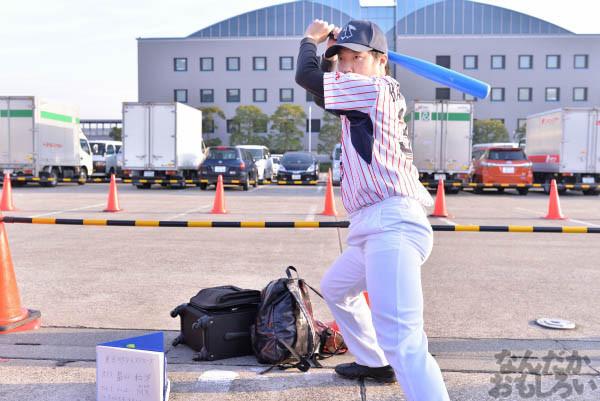 コミケ87 コスプレ 画像写真 レポート_4131