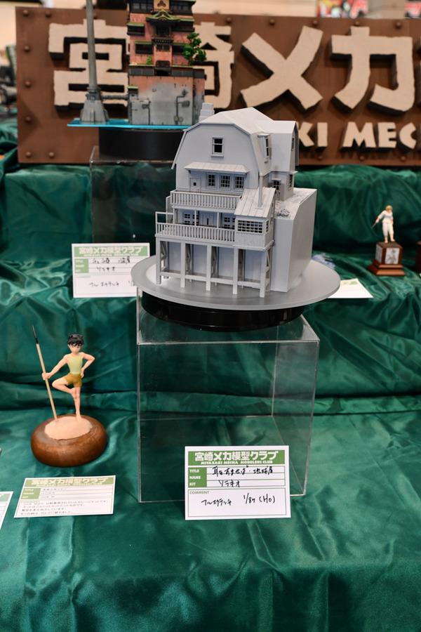第57回静岡ホビーショーディーラー写真まとめ-58