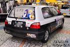 『第4回富士山コスプレ世界大会』今年も熱く盛り上がる、静岡で人気の密着型コスプレイベント その様子をお届け_2251