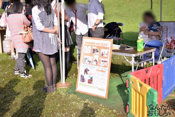 土師祭2014』全記事まとめ 写真 画像_4601