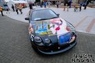 横須賀の大規模サブカルイベント『ヨコカル祭』レポート2167