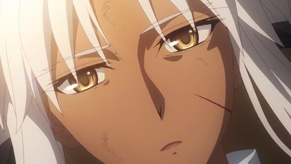 アニメ『Fate/Apocrypha』第25話最終回感想 (ネタバレあり)_003148