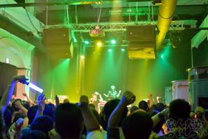 博麗神社例大祭in台湾~前夜祭やってみた~ 台湾の東方ライブイベントフォトレポート_3090