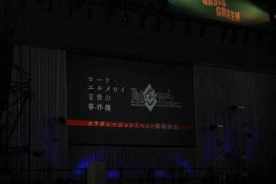 アニメジャパン2019FGOスペシャルステージ046