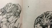 『弱虫ペダル』第383話感想(ネタバレあり)1