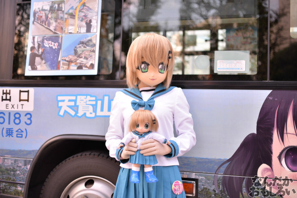 アニ玉祭 コスプレ 写真画像_6427