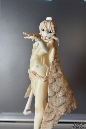 『ワンフェス2014夏』艦これフィギュアまとめ_0637
