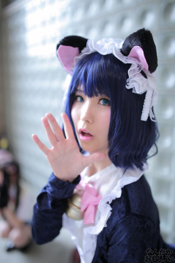 ニコニコ超会議2015 コスプレイヤーさんの写真画像まとめ_7648