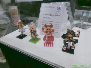 東京おもちゃショー2013 レポ・画像まとめ - 3170