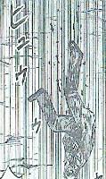 『彼岸島 最後の47日間』第167話画像・感想1