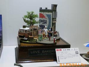 第52回静岡ホビーショー 画像まとめ - 2613