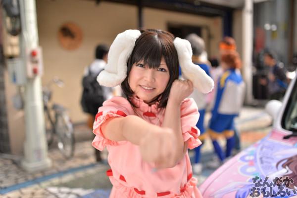 第2回富士山コスプレ世界大会 コスプレ 写真 画像_9162