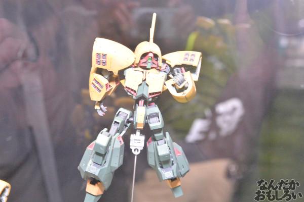 ハイクオリティなガンプラが勢揃い!『ガンプラEXPO2014』GBWC日本大会決勝戦出場全作品を一気に紹介_0394