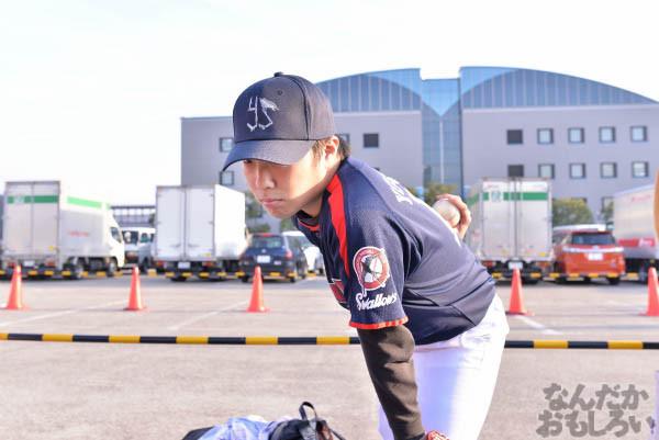 コミケ87 コスプレ 画像写真 レポート_4136