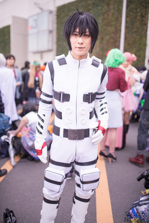 AnimeJapan2015 コスプレ写真画像まとめ_8131