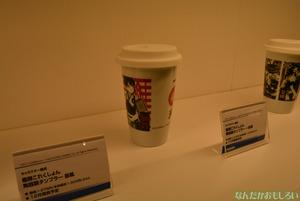 艦これカフェ「甘味処間宮」フォトレポート_0570