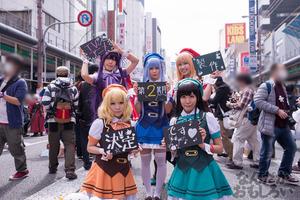 ストフェス2015 コスプレ写真画像まとめ_7819