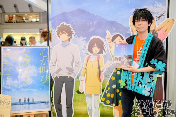 『AnimeJapan 2017』FGO&けものフレンズ大人気!1日目のコスプレレポートをお届け0264