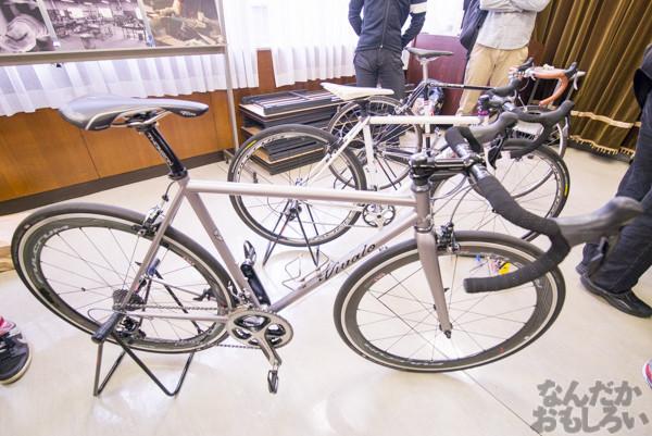 『第四回やっちゃばフェス』自転車同人サークルを紹介ッ!_9083