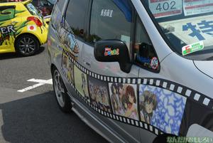 『第8回痛Gふぇすた』key関連の痛車フォトレポート_0732