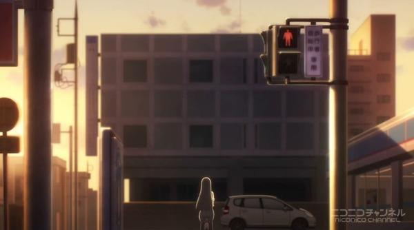 『宇宙よりも遠い場所』第2話感想(ネタバレあり)_005019