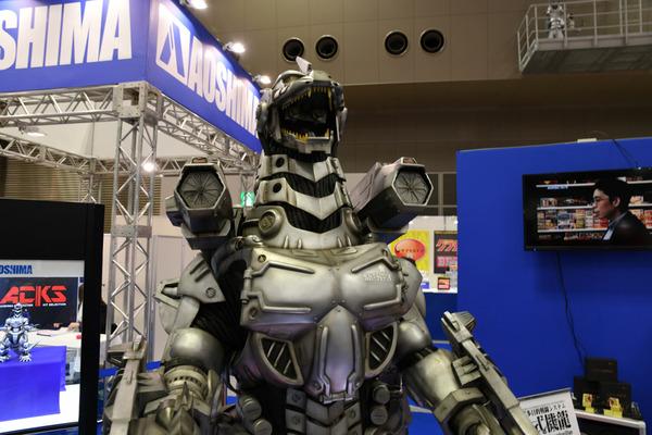 全日本模型ホビーショー006