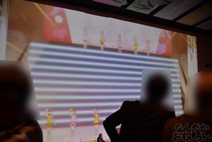 Cafe & Bar キャラクロ feat. アイドルマスター 写真 画像 レポート_3427