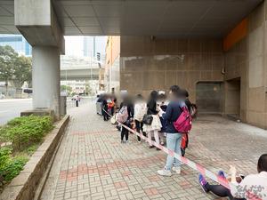 『コミックワールド香港41』フォトレポート_0698