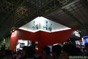 『東京ゲームショウ2013(TGS2013)』全記事&会場の様子_0064