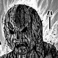『彼岸島 48日後…』第101話感想(ネタバレあり)4