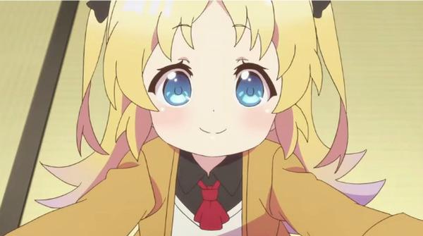 アニメ『りゅうおうのおしごと!』第2話感想 メチャクチャ将棋してた(ネタバレあり)