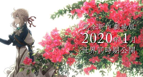20180702_113742
