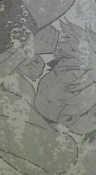 暗殺教室第43話感想 渚きゅん