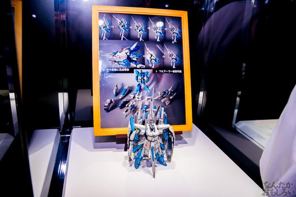 『ガンプラEXPO2015』ガンプラビルダーズ日本代表最終選考作品まとめ_5410
