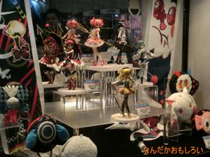 AnimeContentsExpo2013-1136