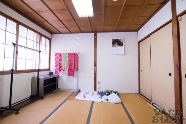 第3回秋コレ フォトレポート 写真画像まとめ_5233