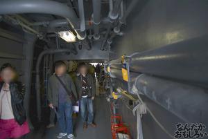 『第2回護衛艦カレーナンバー1グランプリ』護衛艦「こんごう」、護衛艦「あしがら」一般公開に参加してきた(110枚以上)_0689