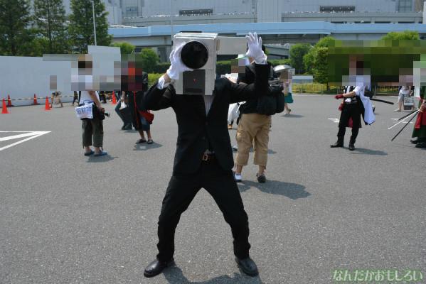『コミケ84』男性、面白コスプレイヤーさんまとめ_0920