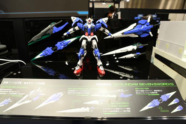 全日本模型ホビーショー046