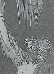 20130221_062100
