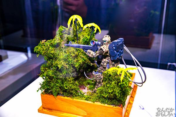 『ガンプラEXPO2015』ガンプラビルダーズ日本代表最終選考作品まとめ_5396