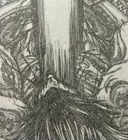 『テラフォーマーズ 地球編』第4話感想(ネタバレあり)2