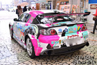 『第4回富士山コスプレ世界大会』今年も熱く盛り上がる、静岡で人気の密着型コスプレイベント その様子をお届け_2200