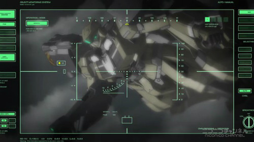 『アルドノア・ゼロ』第11話感想5