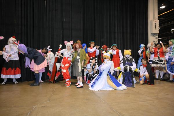 AnimeCentral2019コスプレレポート047