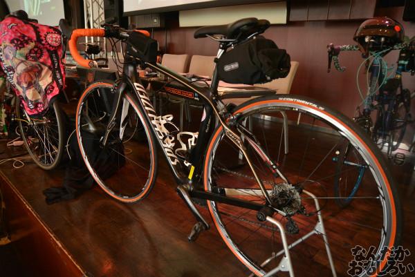 『2.5次元女子自転車部』フォトレポート_0052
