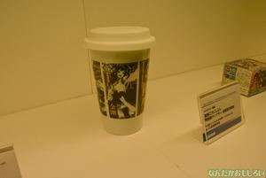 艦これカフェ「甘味処間宮」フォトレポート_0571