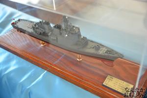 『第2回護衛艦カレーナンバー1グランプリ』フォトレポートまとめ(枚以上)_0757