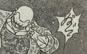 『刃牙道』第93話感想ッッ(ネタバレあり)2